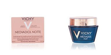 Vichy NEOVADIOL nuit crème 50 ml