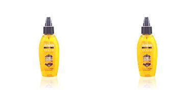 Anian ORO LÍQUIDO serum con aceite de argán 100 ml