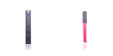 Estee Lauder PURE COLOR ENVY shimmer gloss #240-passionate fuchsia 5.8 ml