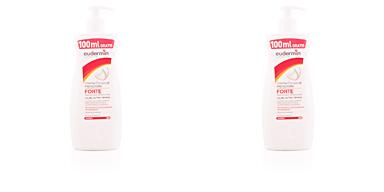 Eudermin FORTE leche corporal 500 ml