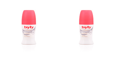 Byly BYLY SENSITIVE deodorant roll-on 50 ml