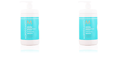 Moroccanoil SMOOTH mask 1000 ml