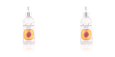 Naturalium PEACH body mist 200 ml