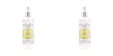 Naturalium GREEN APPLE body mist 200 ml