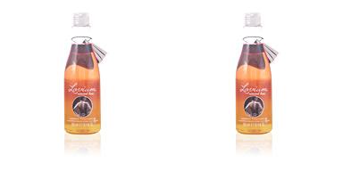 Lovium SENSUAL TIME aceite perfumado 250 ml