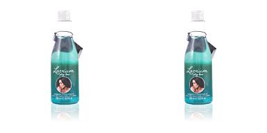 Lovium PLAY TIME aceite perfumado 250 ml