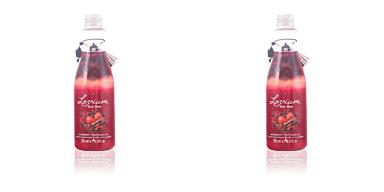 Lovium LOVE TIME aceite perfumado 250 ml