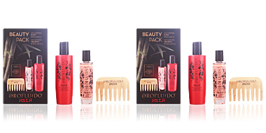 Orofluido ASIAN BEAUTY SET 3 pz