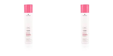BC REPAIR RESCUE shampoo Schwarzkopf