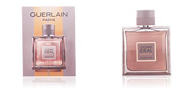 Guerlain L'HOMME IDEAL eau de perfume spray 100 ml