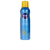 Nivea SUN PROTEGE&REFRESCA bruma spray SPF50 200 ml