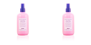 Davines YHA blowdry primer 250 ml