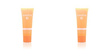 Dr. Rimpler SUN protection xtreme SPF50+ 75 ml