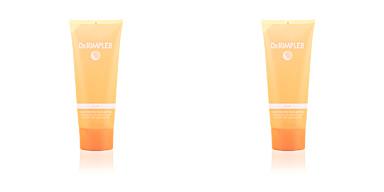 Dr. Rimpler SUN high protection SPF30 200 ml