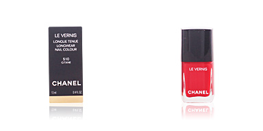 Chanel LE VERNIS #510-gitane 13 ml
