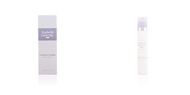 Isabelle Lancray ILSACTIVINE volume plus elixir 3D 50 ml