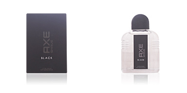 Axe BLACK after shave 100 ml