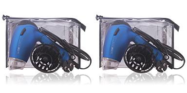Clatronic hairdryer DE PELO HTD 3429 #blue
