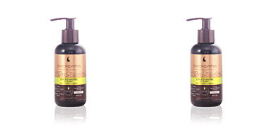 Macadamia ULTRA RICH MOISTURE oil treatment 125 ml