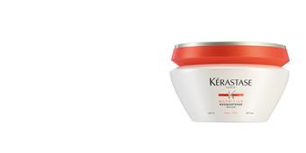 Kerastase NUTRITIVE masquintense cheveux épais irisome 200 ml