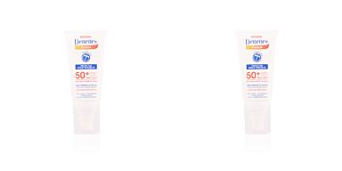 Denenes DENENES SOL PROTECH zonas sensibles SPF50+ 50 ml
