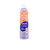 Ecran SUN LEMONOIL SPORT bruma protectora SPF50 250 ml