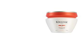 Kerastase NUTRITIVE masquintense cheveux fins 200 ml