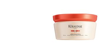 Kerastase NUTRITIVE crème magistrale 150 ml