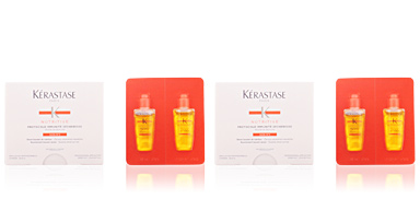 Kerastase NUTRITIVE serum soin nº3 20 x 2 ml