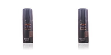 HAIR TOUCH UP root concealer #light brown L'Oreal Expert Professionnel