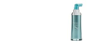 REGENESIS micro targeting spray Revitalash