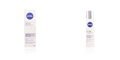 Nivea CELLULAR ANTI-AGE serum concentrado 40 ml