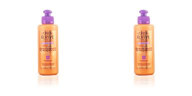 L'Oréal ELVIVE ACEITE EXTRAORDINARIO crema de peinar rizos 200 ml