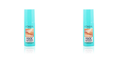 L´OREAL MAGIC RETOUCH #5-blonde spray L'Oreal Make Up