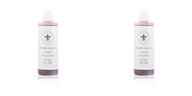 AGROCOSMETIC anti-hair loss shampoo Agrocosmetic