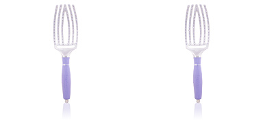 Olivia Garden FINGERBRUSH medium