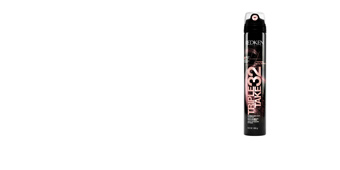 Redken TRIPLE TAKE extreme high-hold hairspray 300 ml