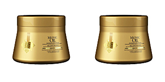 L'Oréal Expert Professionnel MYTHIC OIL light mask #normal to fine hair 200 ml