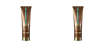 MYTHIC OIL crème universelle pré-shampooing L'Oreal Expert Professionnel