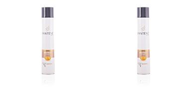 Pantene PRO-V laca proctect & style 300 ml