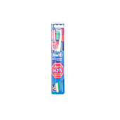 Oral-b PRO-EXPERT CROSSACTION cepillo dental anti-placa medio