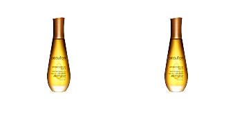 Decleor AROMESSENCE SVELT sérum-huile affinant corps 100 ml