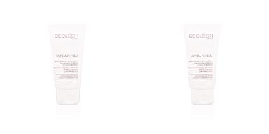 Decleor HYDRA FLORAL gel 50 ml