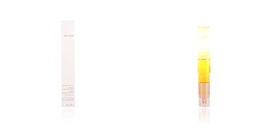 Decleor AROMABLEND huile active relaxation 120 ml
