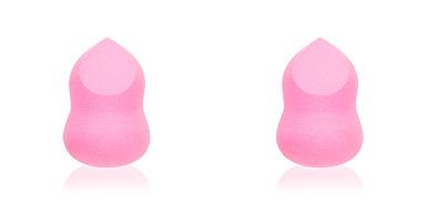 Beter ESPONJA maquillaje latex-free 3D