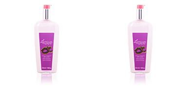 Lovium MYSTERY TIME loción corporal perfumado 350 ml