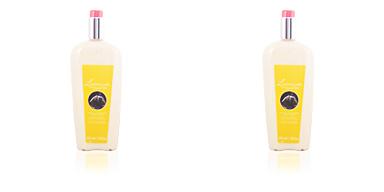 Lovium SENSUAL TIME loción corporal perfumada 350 ml
