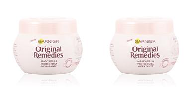 Garnier ORIGINAL REMEDIES mask delicatesse 300 ml
