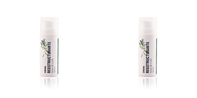 Tot Herba TOT HERBA CREMA reestructurante hojas de olivo 50 ml