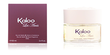 Kaloo KALOO LES AMIS eau de toilette & room fragance spray 100 ml